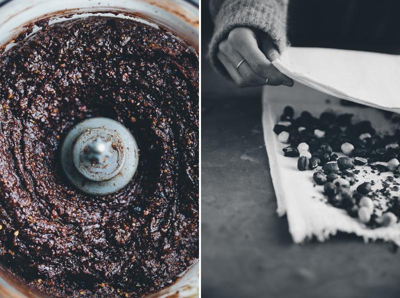 Homemade_nutella