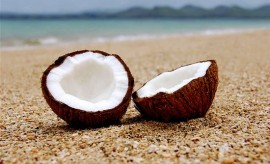 How Do I Use Coconut Oil - startwithfourwalls.com