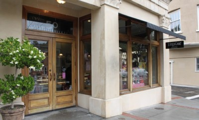 The Best Bakery In The Bay Area - startwithfourwalls.com