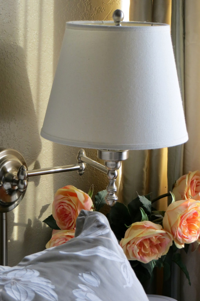 Obsessed: Sconces and Lamps startwithfourwalls.com