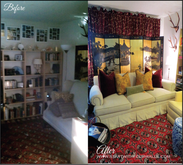 before-and-after-back-wall