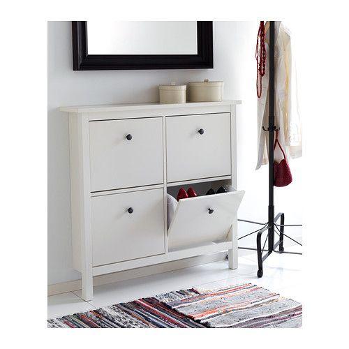Designer cabinet hardware startwithfourwalls.com
