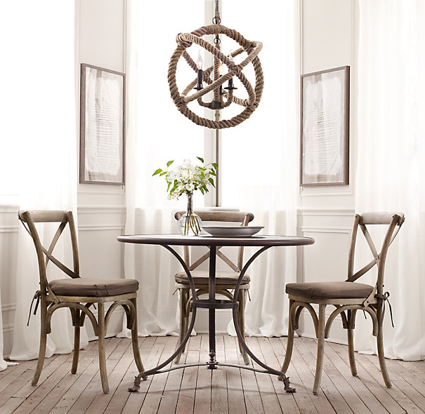 Kitchen table options startwithfourwalls.com