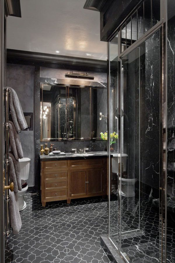 Picture Lights In Bathrooms startwithfourwalls.com